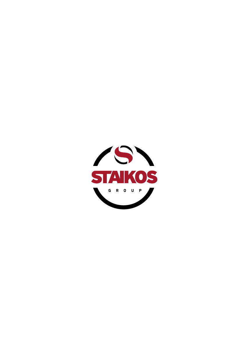 STAIKOS GROUP